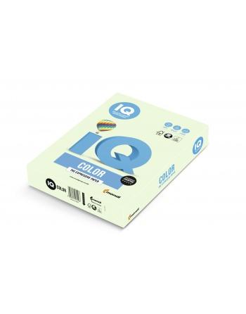 Verde IQ color Din A4 / Din A3