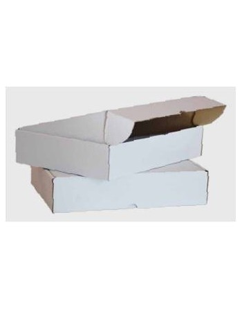 Caja tapa abatible 200x150x100 mm
