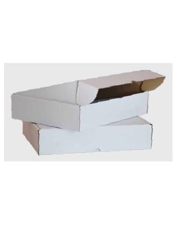 Caja tapa abatible 200x150x100 mm