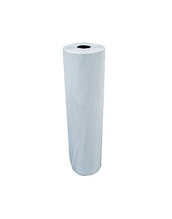 Papel celulosa blanco 40 grs
