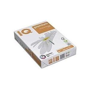 IQ PREMIUM  A4-A3 - Offset