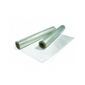 Láminas y bolsas de polietileno