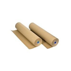 Kraft  - Celulosa - Cartón