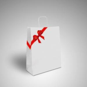 Bolsa regalo