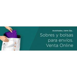 + Bolsas