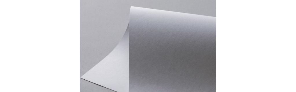 Papel absorbente especial posavasos