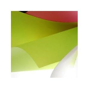 vegetal de colores